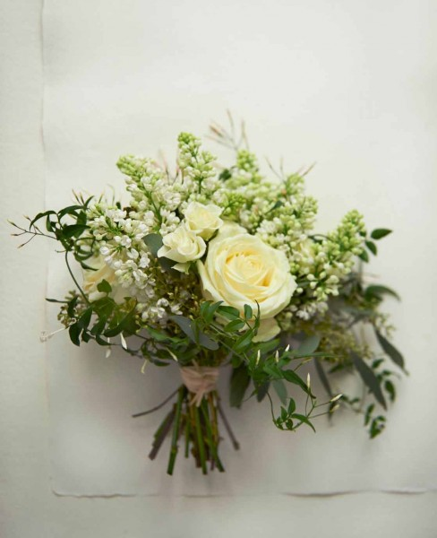 Wedding Flowers London: Wedding Florist London