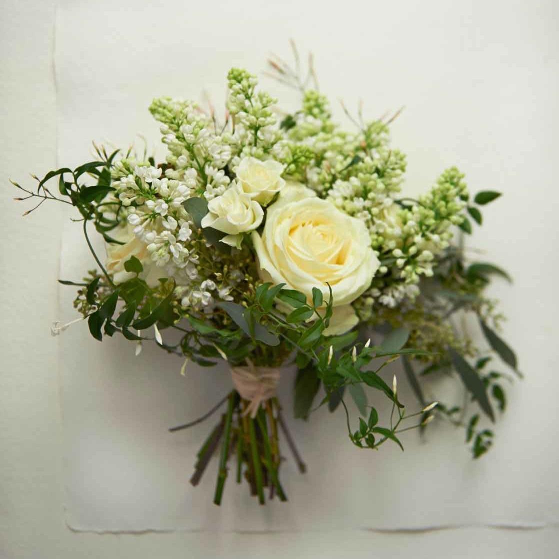 planning your bridal bouquet amanda austin flowers blog. Black Bedroom Furniture Sets. Home Design Ideas